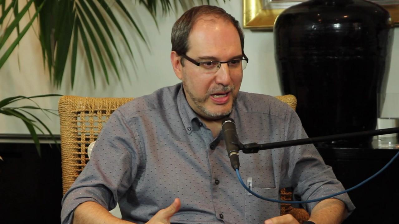 Pregunta Barymont Pablo Villarrubia Periodista, Viajero e ...