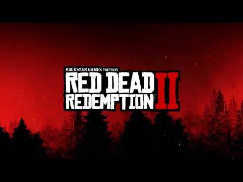 Red Dead Online Роль Торговец, от 300 до 600 в Торговой компании Крипса!=)