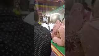Video Taqdeer waale Hai Jo maa ki kare bhakti download MP3, 3GP, MP4, WEBM, AVI, FLV April 2018