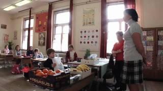 1. Lőrincze Lajos Általános Iskola - Hegyeshalom - Pálinkás Gergely - 720p Thumbnail