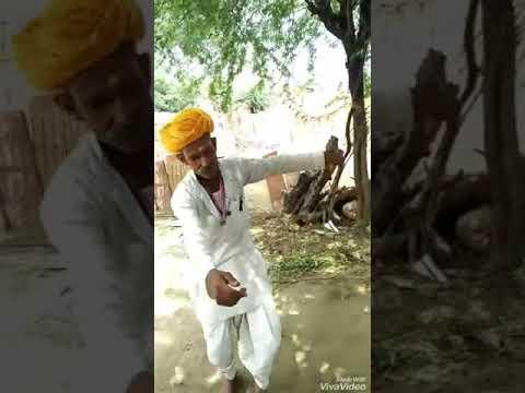 Binja Dewasi Dance