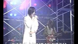 AYUMI HAMASAKI  1st single(1998)  poker face