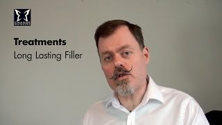 Learn about Ellanse a Long-Lasting Filler thumbnail