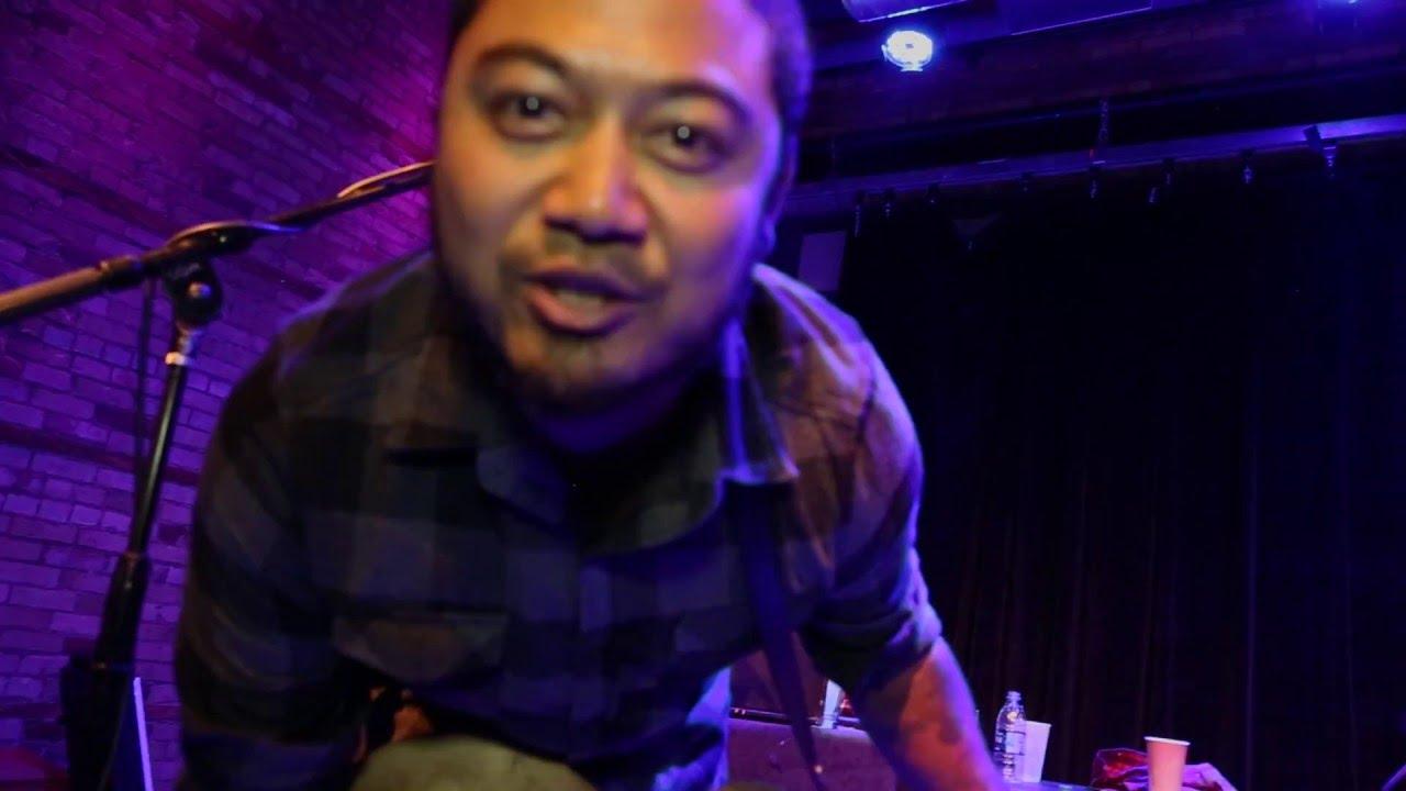 albatross-kaha-janchau-official-video-raw-mix-gakogai-thaplekira