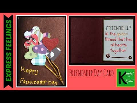 Perfect Gift Ideas For Best Friend Diy Perfect Gift For Best Friend