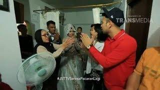 Download lagu JANJI SUCI - Menghadiri Pernikahan Dadakan! (18/2/18) Part 4