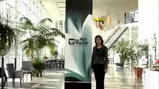 Мобильный стенд Mark Bric MultiMaster(Мобильный выставочный стенд баннерного типа конструкции типа-Y - большой оригинальный стенд с возможностью..., 2012-08-07T01:30:24.000Z)
