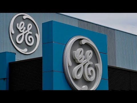 general-electric-freezes-pension-plans-for-20,000-us-employees-in-an-effort-to-cut-debt