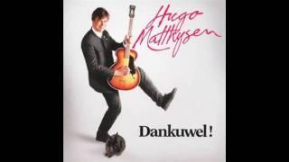 Hugo Matthysen - Jungleboys