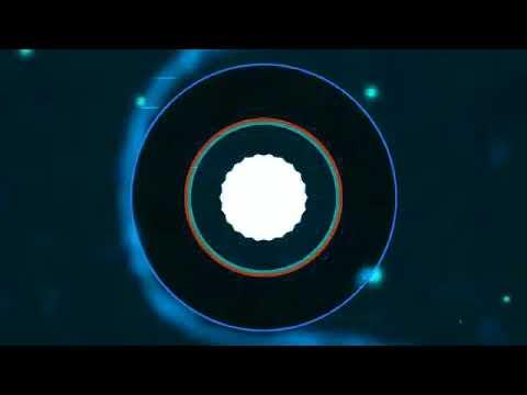 DJ SONG 2018 BAST SONG DJ AKN