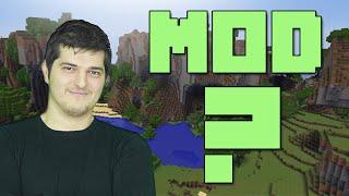 Minecraft'a Mod ve Kaynak Yükleme Rehberi