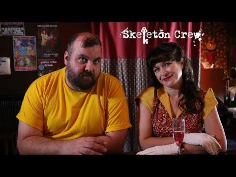 Skeleton Crew Season Three Episode 10 Do Unto Others Part 2