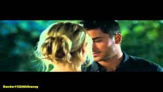 Wael Kfoury - Ya Dalli Ya Rouhi / كليب وائل كفوري - ياضلي ياروحي