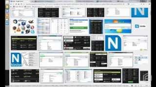 Installer vos logiciels favoris en un seul clic avec Ninite