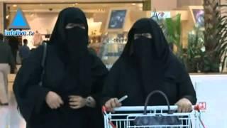 Pédophilie autorisée en Arabie Saoudite