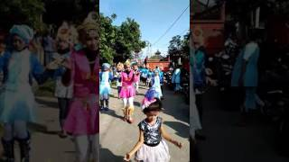 "Video Patrol Dewi cantika ""khayangan"" part 2 download MP3, 3GP, MP4, WEBM, AVI, FLV Agustus 2018"