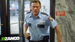 Criminal and Punishment - Selbstjustiz (Action, Thriller, Krimi, kompletter Spielfilm, Deutsch)