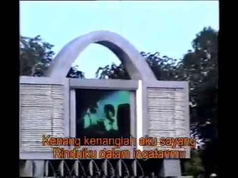 FAISAL ASAHAN   Selasih Ku Sangka Mayang   YouTube