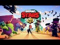 Brawl Stars No Time To Explain mp3