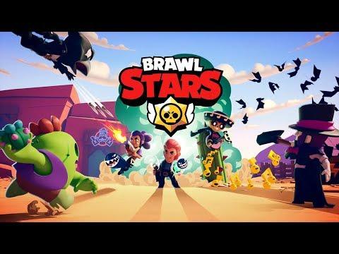 Brawl Stars: No Time to Explain Mp3
