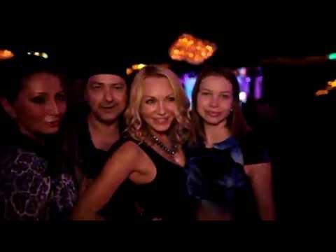 bdsm клуб знакомства киев