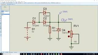 Making SIM800 Power Supply Video