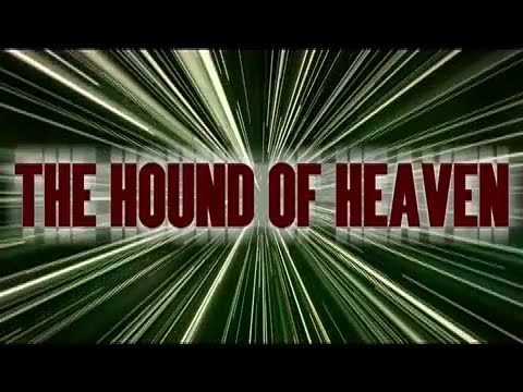 "accrm's-""the-hound-of-heaven""-video-short"