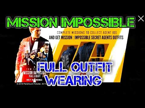 Mission Impossible Costume Ideas & Secret Agent Spy Party