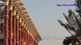 La grande mosquée d