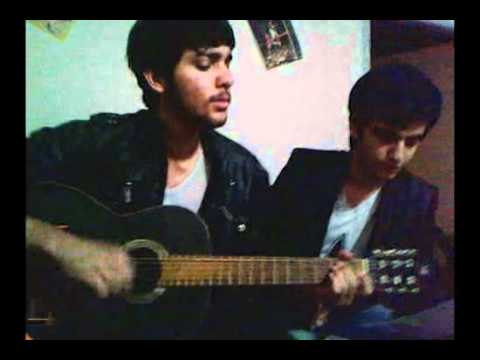 googoosh music academy ye harfayi (friends)