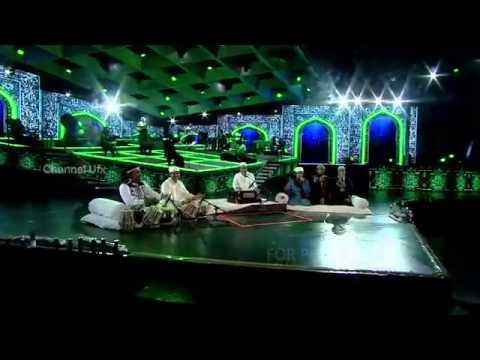 Mohammed Aslam AR Rahman Javed Ali live in Bangalore