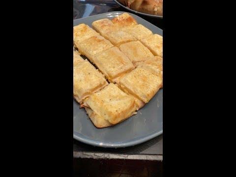 croque-tablette-hyper-facile-et-gourmand