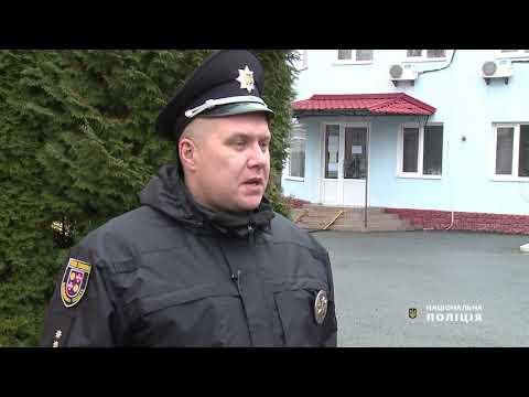 За вихідні дні поліцейські склали 25 протоколів за порушення правил дотримання карантину