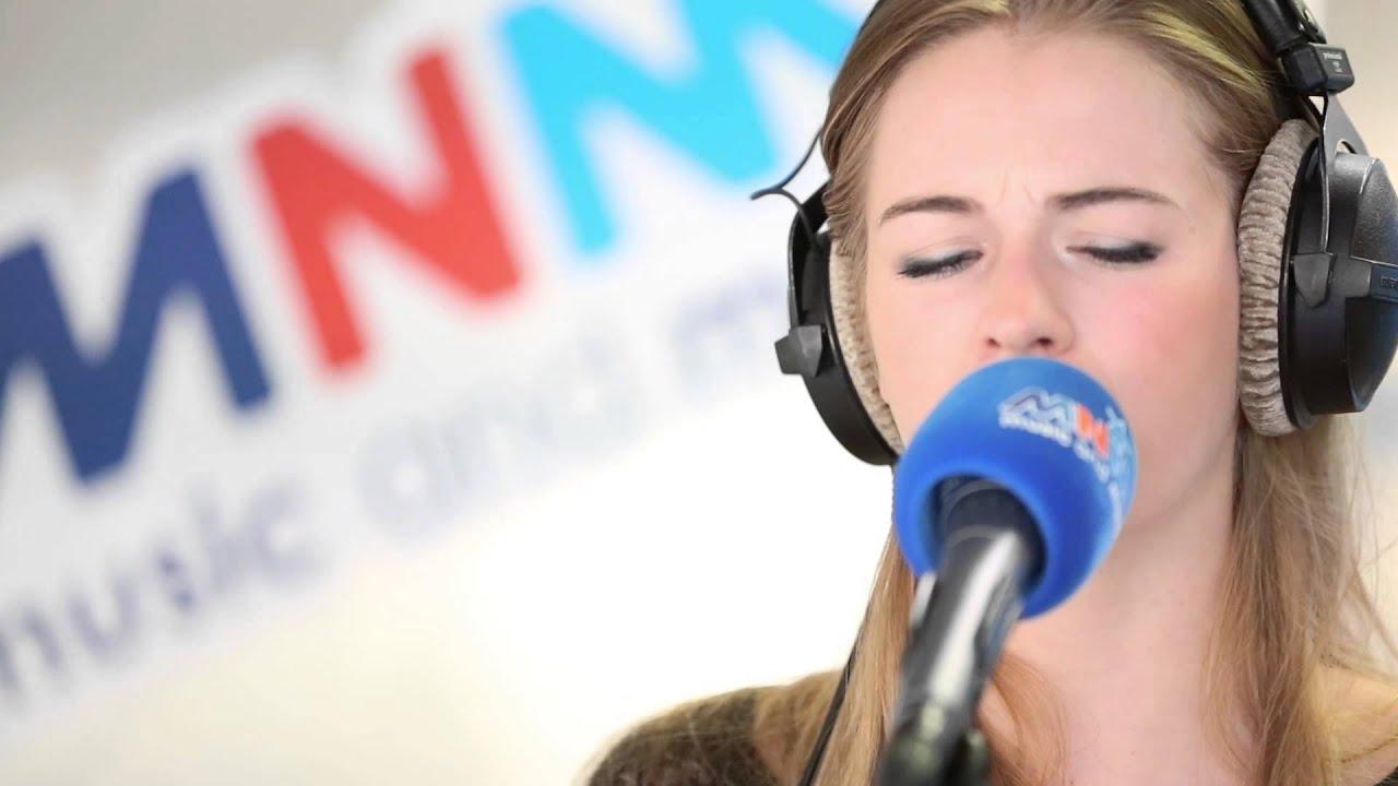 MNM: Lea Rue - You've got the love