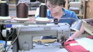 Norwalk Furniture: Made In The Usa