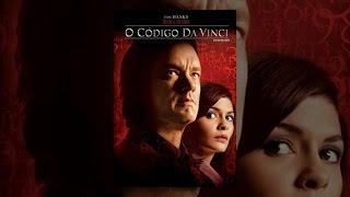 Assitir o filme completo O Código Da Vinci 2019,2020,2021