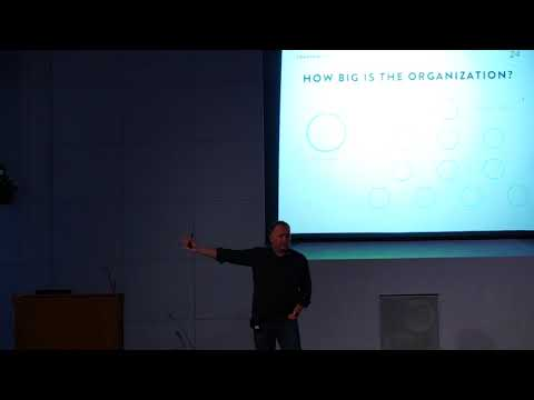 Agile Transformations Explained