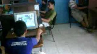 Video Adictos Wow El Estero download MP3, 3GP, MP4, WEBM, AVI, FLV Desember 2017