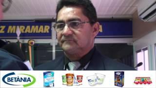 Piquet Nogueira fala sobre seus requerimento de manutenção de Estradas
