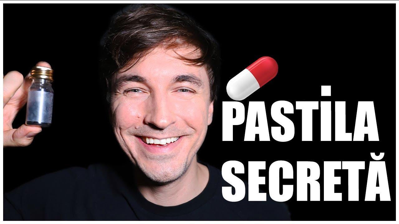 doctorul mihail pastila minune
