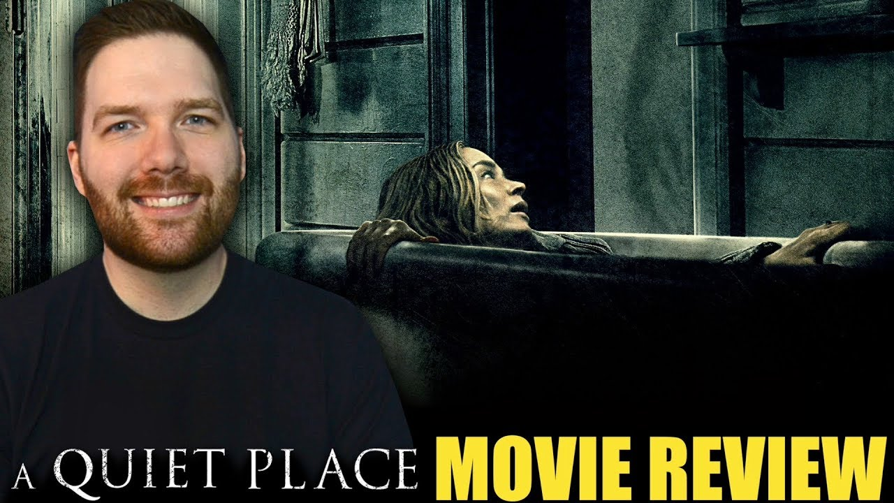 a-quiet-place-movie-review