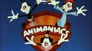 Animaniacs (Español Latino)