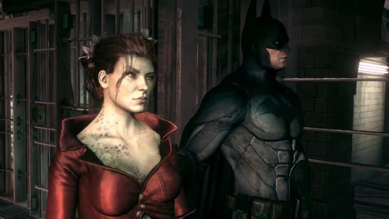 Bat balls dark knight rises game