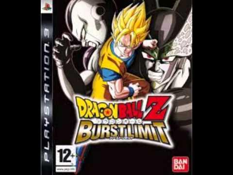 Top Los 5 Mejores Juegos De Dragon Ball Z Para Ps3 Loquendo Youtube