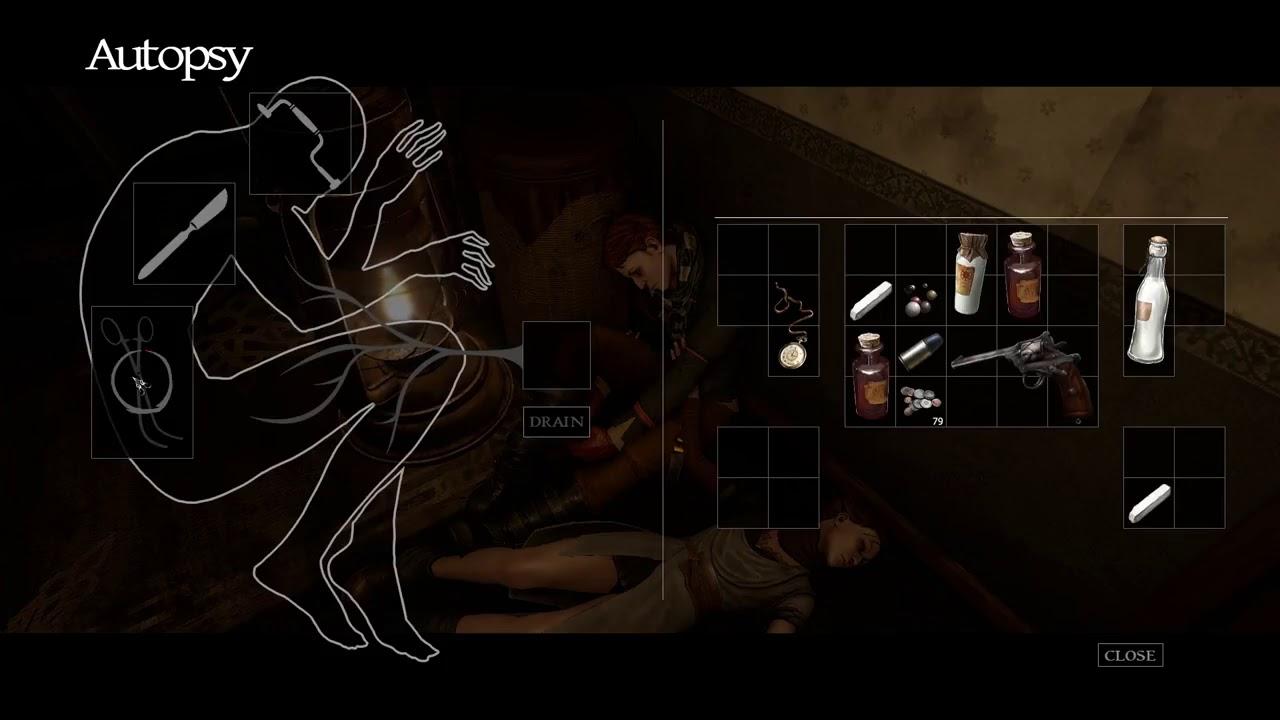 Картинки по запросу Pathologic 2 обзор