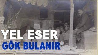 Yel Eser Gök Bulanır - Mustafa Aksu