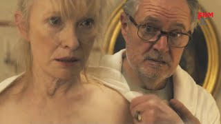 Trailer: a married couple visit Paris in Le Week-End