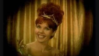 Teresa Brewer - Hi-Lili, Hi-Lo (1964)