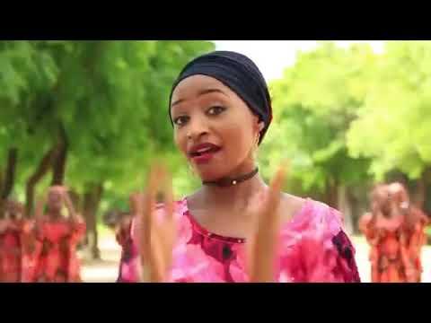 Download RARIYA BY UMAR M SHARIFF    Hausa Music    Rahma Sadau    Ali Nuhu   YouTube