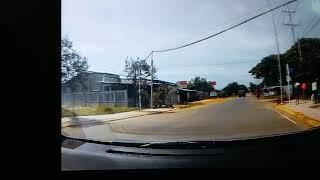 Lại tai nạn giao thông ở Châu thành, Tây Ninh